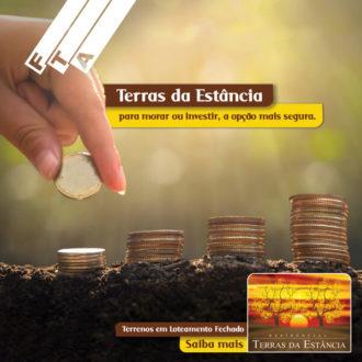 Post_TerrasdaEstancia_Investimento_600x600pxls