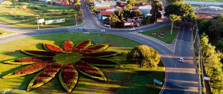 Paulínia: a cidade mais rica do Brasil é uma terra de muitas oportunidades