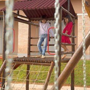 terras-da-estancia-playground-300px